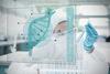 Коронавирус: тем, кто сделает прививку, выдадут сертификат об иммунитете