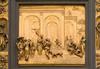 Флорентийский музей Опера дель Дуомо дарит резидентам Флоренции бесплатную экску