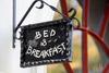 """В Италию возвращается """"Bed&Breakfast Day"""""""