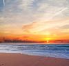 10 самых удивительных пляжей Италии