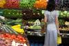 Магазины, открытые по воскресеньям: итальянцы не разделяют мнение правительства