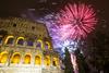 Рим: на новогоднем концерте в столице выступят Эдоардо Беннато и Negramaro