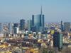"""Самые """"умные"""" города Италии: побеждает Милан, Рим терпит фиаско в категории упра"""