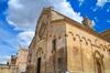 Матера: после 13 лет реставрации открывается Кафедральный собор города
