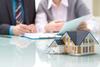 IPSOS: итальянцы снова инвестируют в жилую недвижимость