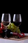 Консорциум Кьянти Классико подаст заявку на включение превосходного тосканского