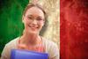 В Вероне арестованы двое иммигранток, пытавшихся обмануть экзаменаторов на тесте