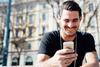 WiFi°Italia°It: в Италии запустили бесплатный интернет для местных жителей и тур