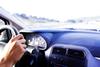 ПДД в Италии: управление транспортным средством без водительских прав больше не
