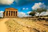 Большинство музеев Сицилии будут закрыты на новогодние праздники