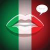 Итальянский язык является четвертым наиболее изучаемым языком в мире