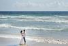Свадебный туризм: Италия - первая в Европе и вторая в мире среди самых популярны