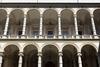 Топ-10 итальянских университетов, где лучше всего изучать медицину