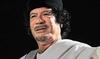 Муаммар Каддафи: «Мы перенесем войну в Италию»