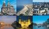 «City break»: новая туристическая формула завоевывает сердца итальянцев