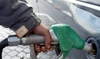 Цены на бензин в Италии достигли рекордных показателей
