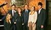 За прошедший год дети Сильвио Берлускони стали богаче своего отца