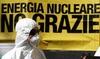 Итальянское правительство решило пока отложить рассмотрение вопроса о возобновле