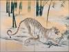 В Риме проходит выставка японского искусства