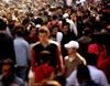 Trade & Consulting sas: в Италии проживают иммигранты, принадлежащие к около 200
