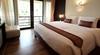 Самое лучшее соотношение цена/качество сервиса предлагают отели Болоньи