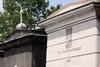 Осквернены могилы Тотò и Карузо
