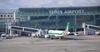 Самолеты компании Alitalia прекращают летать на Юг и острова Италии из аэропорта