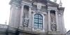 Турин: восстановлена церковь Санта-Тереза