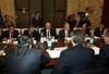 Пьемонте: принят  новый региональный план об иммиграции.