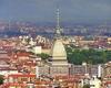 В ближайшее воскресенье в Милане и Турине из-за смога будет остановлено дорожное