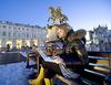 С 1 января в Италии можно будет свободно пользоваться сетями Wi-Fi