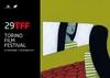 В Турине открылся 29-й международный кинофестиваль