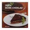 IKEA заблокировала продажи своих шоколадных тортов в Италии и других странах