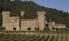 Рейтинг лучших итальянских отелей-замков