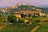 В Италии растут продажи элитной недвижимости иностранцам