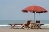5 самых дешевых и полностью оборудованных пляжей Италии