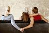 С неверных супругов в Италии будут взыскивать денежную компенсацию за измену