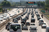 Пасха: около 9 млн. итальянцев за рулем на пути к месту отдыха