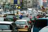 Населению крупных городов в Италии живется хуже, чем жителям небольших городков