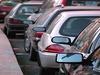 Пенсионеры за рулем вызывают обеспокоенность итальянских медиков