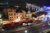 До Венеции можно будет доехать на трамвае