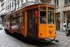 На юге Италии самый дешевый общественный транспорт