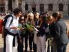 31 октября отмечается всеитальянский день пешеходного туризма