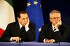 В Италии разработан пакет антикризисных мер, предусматривающий новые налоги и ли