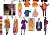 Тенденции моды в Италии осень/зима 2008-2009