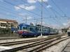 Тоскана: с января в регионе увеличатся цены на ж/д билеты и проездные