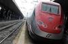 Этим летом в Италии ожидается 21 миллион пассажиров поездов