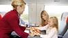 На поездах NTV дети смогут путешествовать без родителей