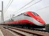 На 8 марта намечена забастовка итальянских железнодорожников