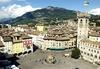 Где в Италии жить хорошо?